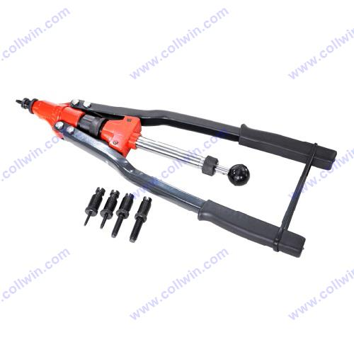 HN-02 M4-M10 Manual Rivet Nut Tool