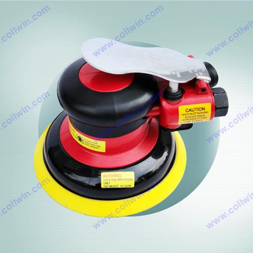 5 inch Orbital Sander made in China