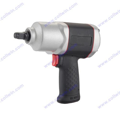 1/2″ Air Impact Wrench Composite Body 2.4kg