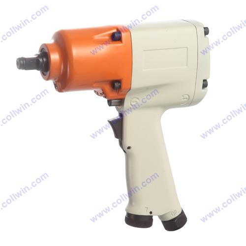 1/2 Inch Pneumatic Impact Tool